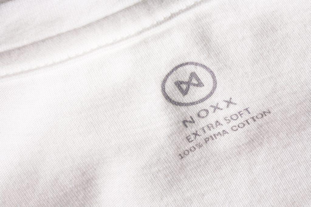 nx_Logo_back_tee